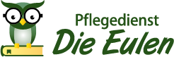 Pflegedienst Eulen